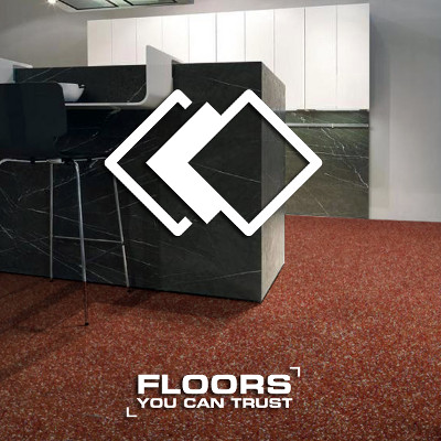 X-Calibur Decorative Floorings